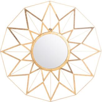 Safavieh Kilburn Mirror
