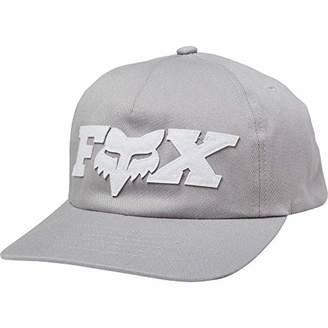 Fox Men's HAULIN Snapback HAT