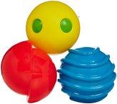 Edushape Fun Z Balls Baby Toy