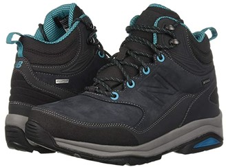 New Balance WW1400v1 (Grey) Women's Hiking Boots