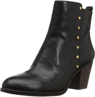 Nine West Women's Freeport Ankle Boot 6 Medium US
