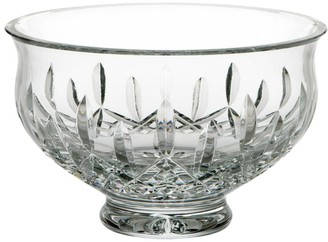 Waterford Lismore Bowl (20cm)