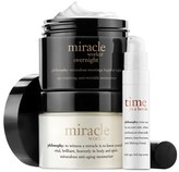 philosophy 'Miracle Worker' Day & Night Set