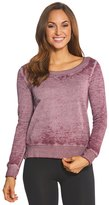Threads for Thought Frankie Pullover Sweatshirt 8150705