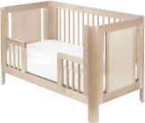 Giggle by troll harper crib conversion kit