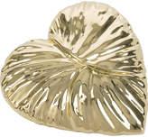 AERIN Ambroise Heart Object