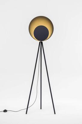 H&M Diffuser floor lamp