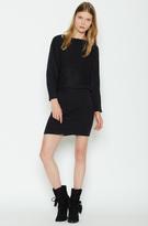 Joie Athel B Dress