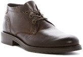 Kenneth Cole Reaction Brace-Horse Chukka Boot