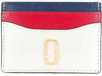 Marc Jacobs Snapshot card holder