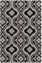 Artistic Weavers Joan Kingsbury Retro Rug