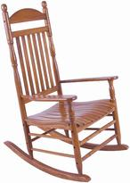 Como Outdoor Rocking Chair