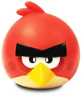 Illumimates Illumi-Mates Official Angry Birds Childrens/Kids Bedside Lamp