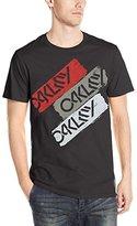 Oakley Men's Triple Octane T-Shirt