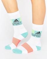 adidas x Stella Sports Socks