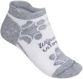 Wigwam Diva Pro Low-Cut Running Socks - Below the Ankle (For Women)