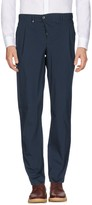 Versace Casual pants - Item 13096128