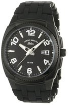 Tommy Bahama Relax Women's RLX4004 Sport Analog Black Dial Water Resistant Watch