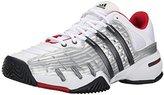 adidas Men's Barricade Classic Tennis Shoe