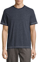 Asstd National Brand Men's Jersey Pajama Top