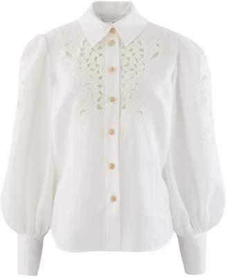 Zimmermann Peggy shirt