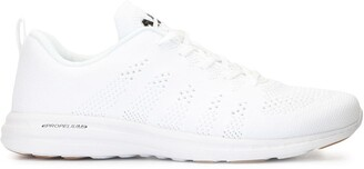 APL Athletic Propulsion Labs Lace-Up Trainers