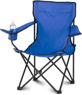 Bed Bath & Beyond Bazaar Folding Camping Chair