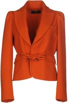 DSQUARED2 Blazers - Item 49198710