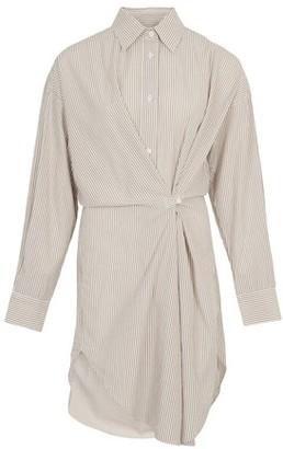 Etoile Isabel Marant Seen dress