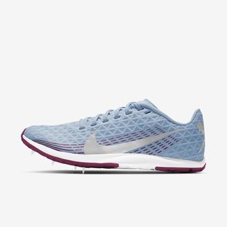 Nike Women's Track Spike Zoom Rival XC