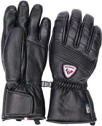 Rossignol Retro IMPR gloves