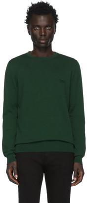 BOSS Green Pacas-L Sweater