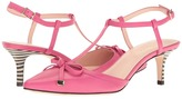 Kate Spade Pomona Women's Shoes