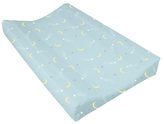 Oliver Gal Sheep Moon Changing Pad Cover
