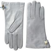 Vivienne Westwood Veronica Gloves Extreme Cold Weather Gloves
