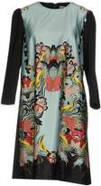 I'M Isola Marras Short dresses - Item 34738320