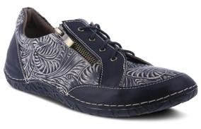 L'Artiste Cluny Lace-Up Shoes Women's Shoes