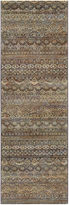 Couristan CouristanTM Capella Runner Rug