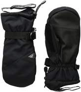 Quiksilver Mission Mitt Extreme Cold Weather Gloves