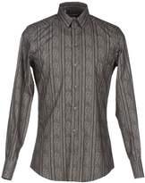 Dolce & Gabbana Shirts - Item 38524653