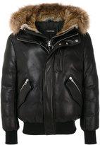Mackage Glen jacket