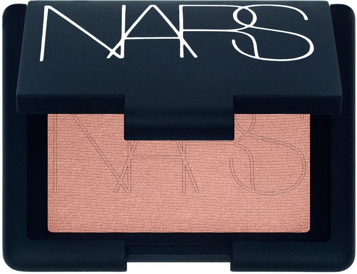 NARS Laser-Etched Blush