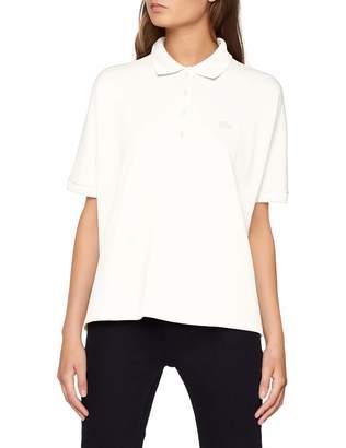 Lacoste Women's PF0103 Polo Shirt