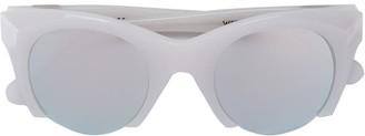 Westward Leaning Fhloston Paradise 3 sunglasses