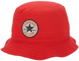 Converse Adult All Star Chuck Taylor Core Bucket Hat