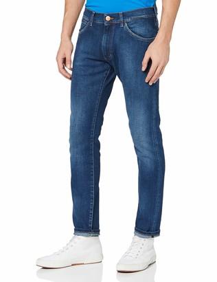 Wrangler Men's BRYSON Jeans