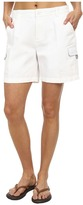 Columbia BrewhaTM II Short