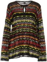 M Missoni Sweaters - Item 39734146