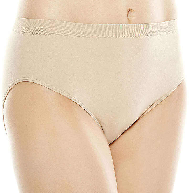 d9b213cddb7d Jockey French Cut Panties - ShopStyle