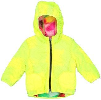 SO TWEE by MISS GRANT Synthetic Down Jackets